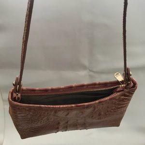 Brahmin mini purse